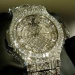 Así es el reloj más caro del mundo