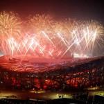 ¿Nos engañarán en Londres como en la ceremonia de apertura de Pekín 2008?