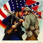 ¿Sabías que la expresión OK proviene de la guerra de secesión de Estados Unidos?
