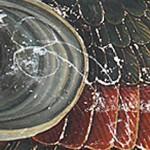 Valencia borra de la cúpula de su catedral el falo que un gamberro pintó en el siglo XVII