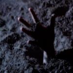 Una mujer 'resucita' en su entierro y muere al día siguiente