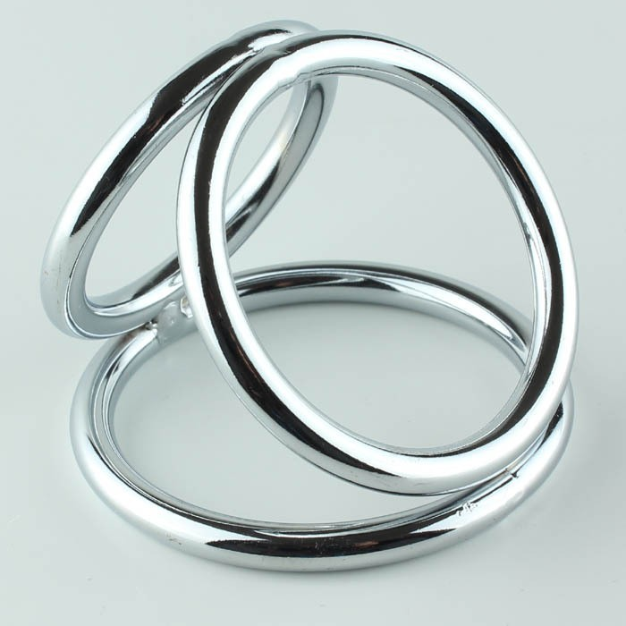 anillos pene