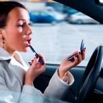10 multas de tráfico que te pueden poner sin darte cuenta