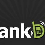 Llega a España PrankDial, la mejor app para gastar bromas telefónicas