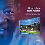 """Pelé reclama a Samsung 26,5 millones por usar la imagen de un hombre """"muy parecido a él"""""""