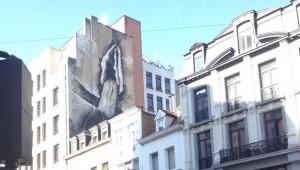 murales-bruselas