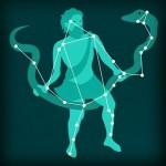 Ofiuco, la constelación olvidada: Su inclusión cambiaría las fechas de los signos zodiacales