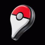 Y Ahora sin manos….. Pokemon Go Plus