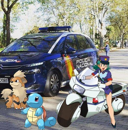 poli-pokemon-2
