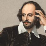 ¿Shakespeare escribió las obras que se le atribuyen? ¿Qué opinas?