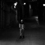 El 'payaso asesino' de Lleida cierra su cuenta: 'Era sólo una broma'