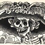 El Día de Muertos en México Reencuentro con los seres queridos