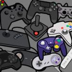 Un estadounidense roba casi 5 millones de dólares de su empresa y se gasta uno jugando a un videojuego