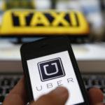 Uber demandado por 'causar divorcios' en Francia