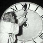 ¿Sabías estas curiosidades sobre el cambio horario?