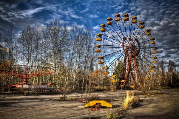 chernobyl_entradilla