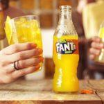Fanta elige España para el lanzamiento a nivel mundial de su nueva botella