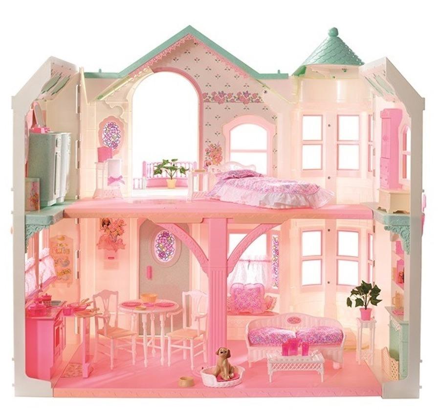 barbie_castillo