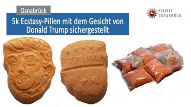 trump_pastillas