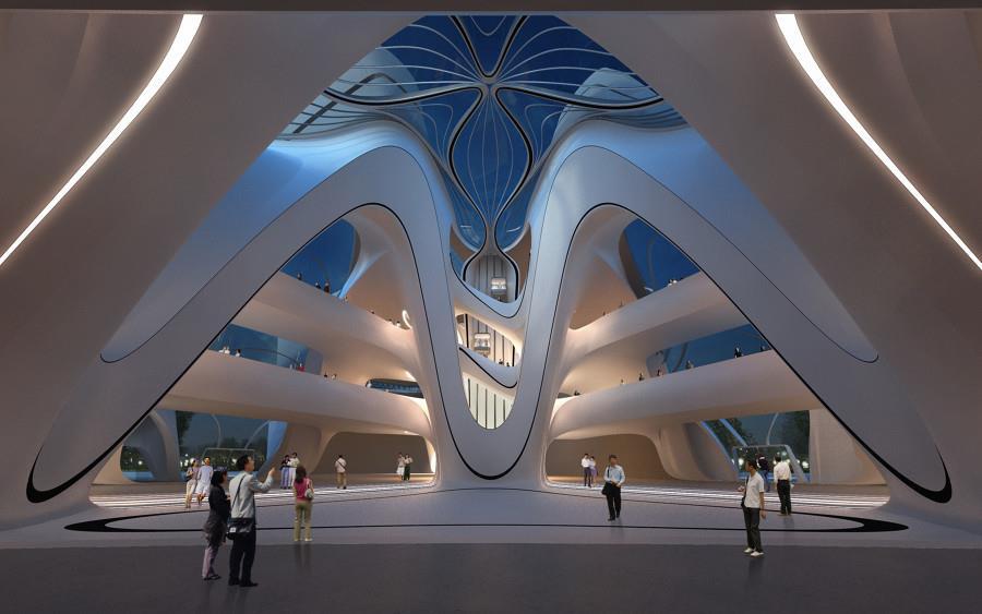 arquitectura20