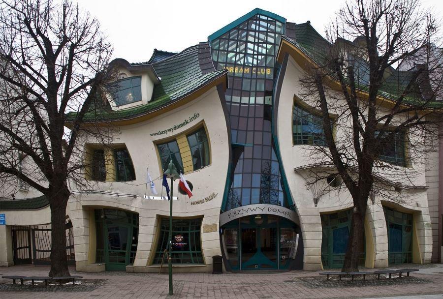 arquitectura30