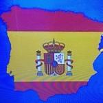 Una televisión noruega se cree que Portugal pertenece a España