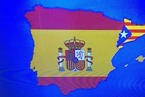 mapa_espana