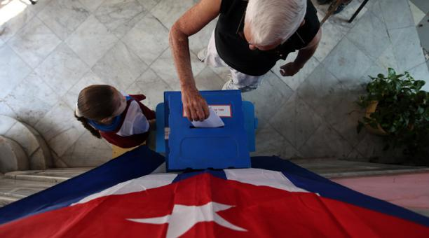 elecciones_cuba