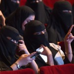Arabia Saudí reabrirá sus cines tras 35 años prohibidos