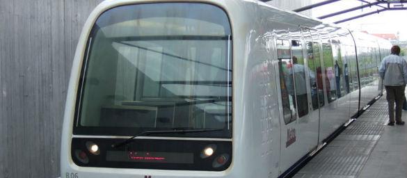 metro_pekin