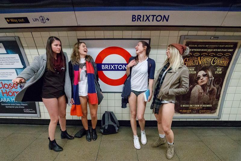 pantalones3