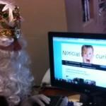 Los Reyes Magos compran por Internet dos de cada tres regalos