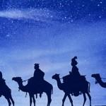 Curiosidades de los Reyes Magos