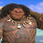 Parecido razonable: el cajero idéntico a un personaje Disney