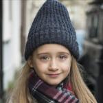 """La carta viral a Zara: """"Quiero ser modelo de la colección de chicos"""""""