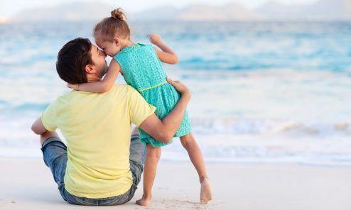 El Día del Padre, para pasar el día en familia, ya no es fiesta en España