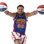 """Entrevistamos a los Globetrotters: """"En la NBA tendríamos un nivel muy competitivo"""""""