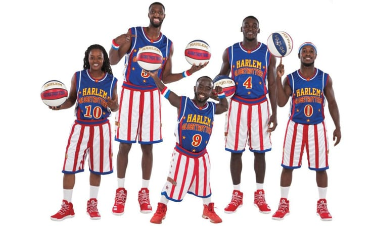 globetrotters3