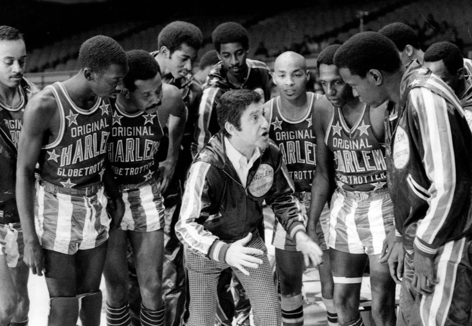 globetrotters_1969