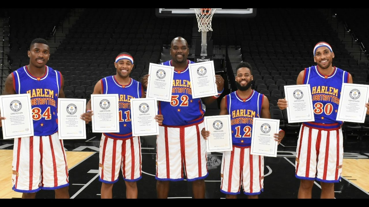 globetrotters_guinness