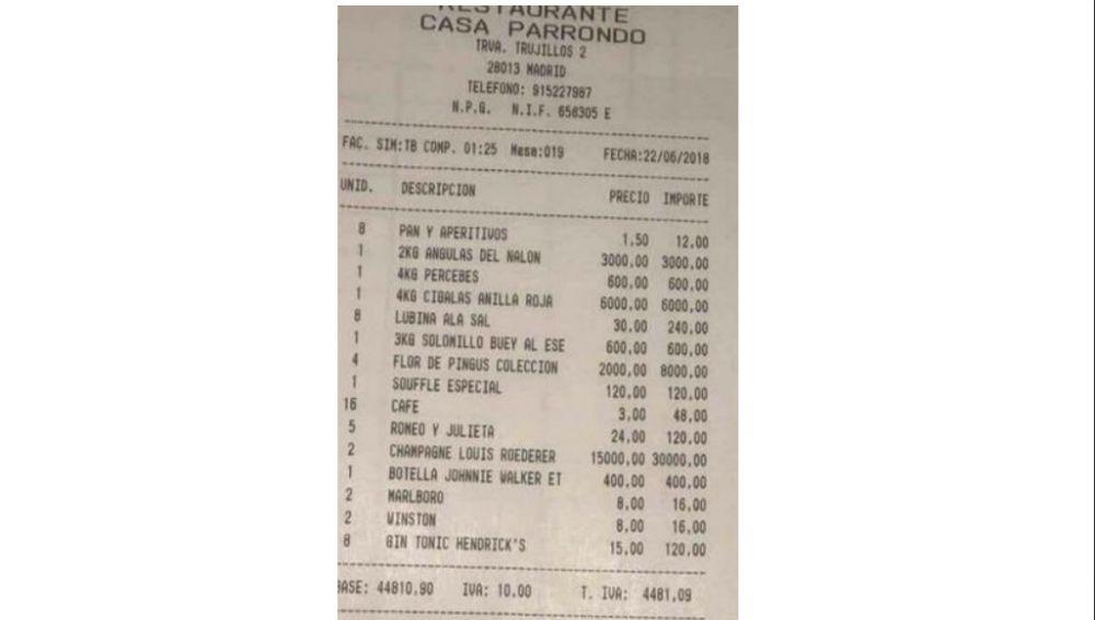 factura_casaparrondo